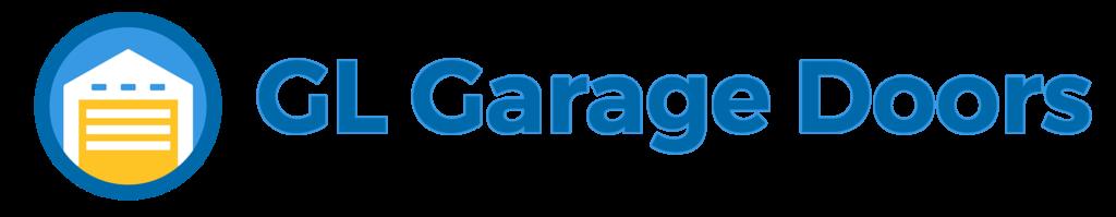 Gl Garage Doors Logo