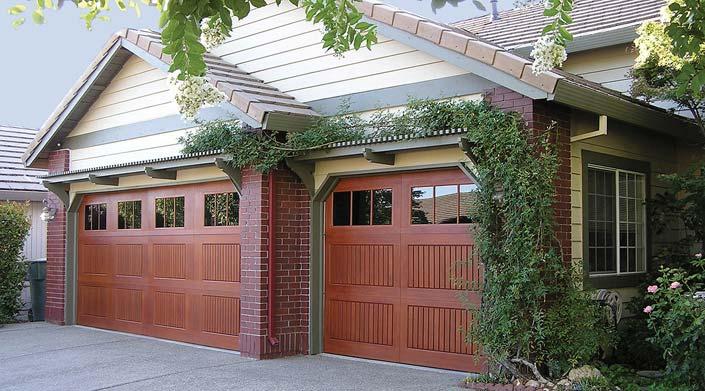 Garage Door Repair S Service In